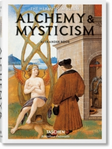 Image for Alchemy & mysticism