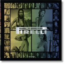 Image for Calendar girls  : the complete Pirelli retrospective