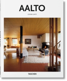 Image for Aalto