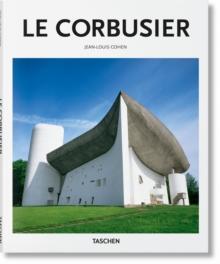 Image for Le Corbusier