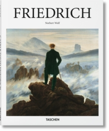 Image for Friedrich