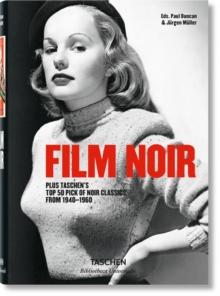 Image for Film noir
