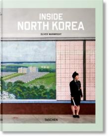 Image for Inside North Korea