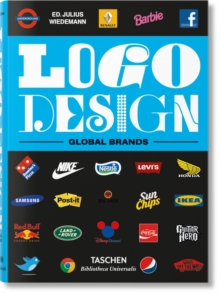 Image for Logo designVolume 2