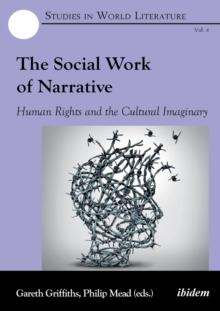 Social Work of Narrative