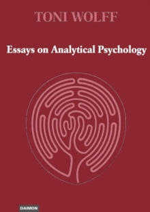 Image for Essays of analytical psychology