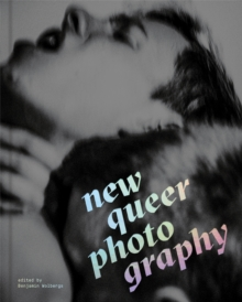 Image for New queer photography