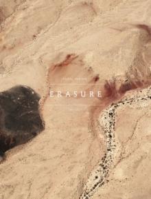 Image for Fazal Sheik - the erasure trilogy