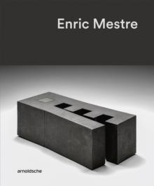 Image for Enric Mestre : Ceramic Sculpture