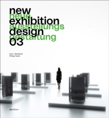 Image for new exhibition design 03