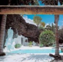 Image for Fundacion Cesar Manrique, Lanzarote (Opus 16)