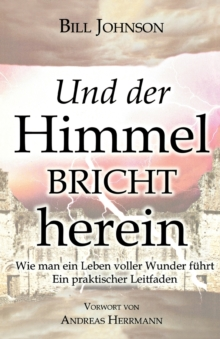 Image for When Heaven Invades Earth (German)