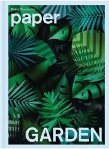 Image for Paper garden
