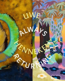 Image for Always Returning : (english/german edition)