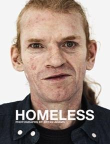 Image for Homeless