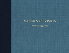 Image for Morals of vision