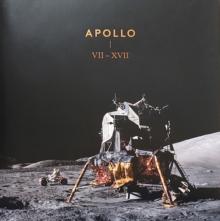 Image for Apollo : VII - XVII