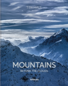 Image for Mountains: Beyond the Clouds