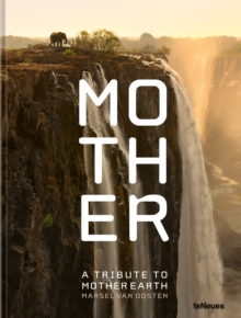 Image for Mother : A Tribute to Mother Earth