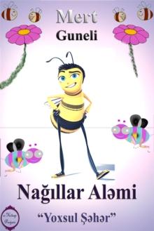 Image for NagA llar Alemi