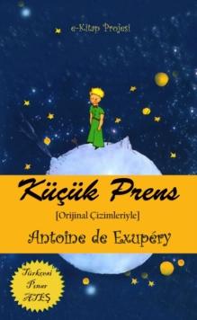 Image for Kucuk Prens