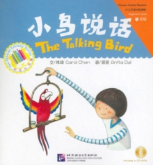 Image for The Talking Bird