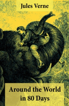 Image for Around the World in 80 Days: 2 Different Classic Translations in 1 Book
