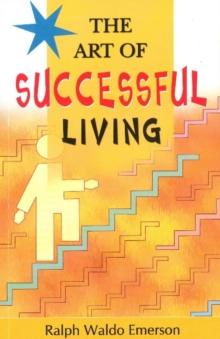 Art of Successful Living