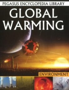 Image for Global warming