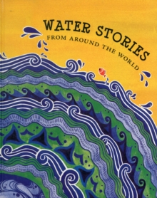 Image for Water Stories from Around the World