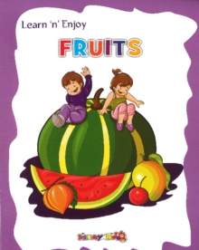 Image for Fruits