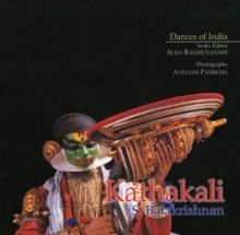 Image for Kathakali