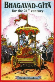 Image for Bhagavad Gita for the 21st Century