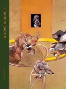 Image for Francis Bacon
