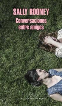 Image for Conversaciones entre amigos / Conversations with Friends