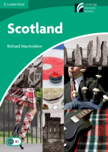 Image for Scotland