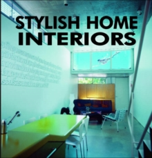 Image for Stylish home interiors