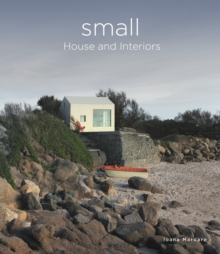 Image for Small: House And Interiors