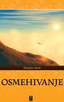 Image for OSMEHIVANJE