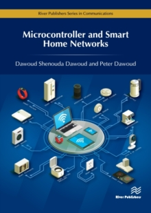 Image for Microcontroller and Smart Home Networks