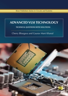Image for Advanced VLSI Technology : Technical Questions with Solutions