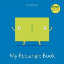 Image for Rectangle as...