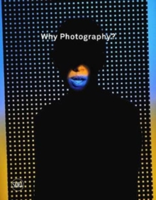 Image for Why Photography?