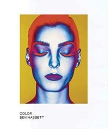 Ben Hassett: Colors