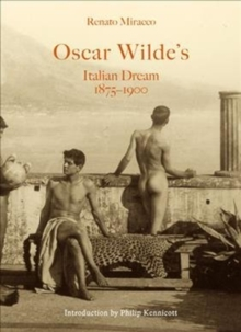 Image for Oscar Wilde's Italian Dream