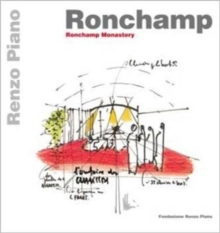 Image for Ronchamp