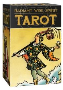 Image for Radiant Wise Spirit Tarot