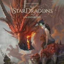 Image for Stardragons Calendar 2021