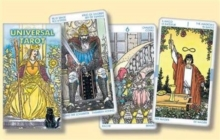 Image for Universal Tarot