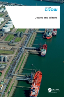 Image for Jetties and wharfs